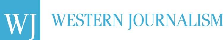 WJ Logo 2015 220W