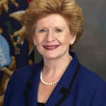 Debbie Stabenow Official SC