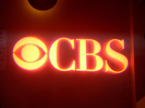 CBS SC Appeals court dismisses Dan Rathers suit vs. CBS