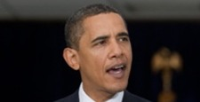 Obama thumbnail Obama Rewrites History, Claims That Republicans Are Doing So