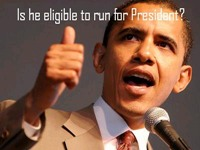 Obama Eligibility Obama Not A Citizen Thanks To His Own Mother