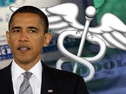 Obamacare Obamas Anti Religious Implosion