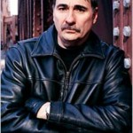Political Advisor, David Axelrod