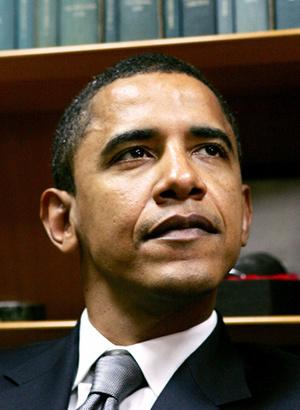 barack_obama_journaltimes_photo