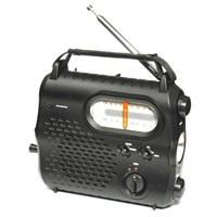 radiothumb Ohio University Silences Conservative Radio Station
