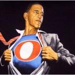 Obama-Superhero-600x462