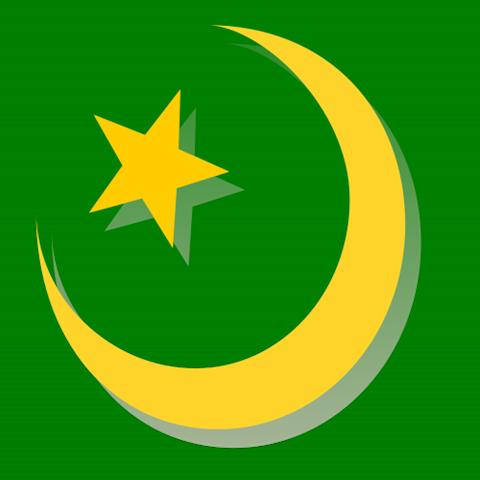 500px-islam-symbol-green-gradation2-svg