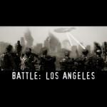 BattleLA_logo_text_081909