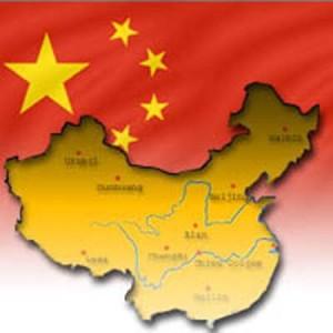 China_Flag_Map1-300x300.jpg