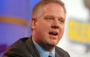 GlennBeck5 300x192 Why Glenn Beck Isnt On Television Anymore