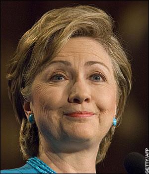 HillaryClinton2
