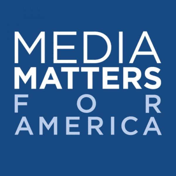 MediaMatters