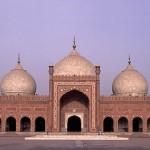 badshahi_mosque_rizwan_dar