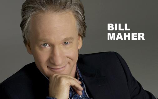 bill_maher