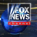 fox-news-corp-emissions-plan