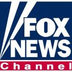 fox-news-logo (1)