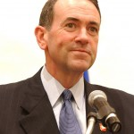 mike-huckabee