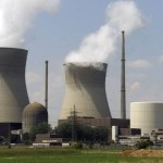 nuclearpower (1)