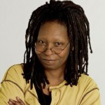 whoopi-goldberg3773