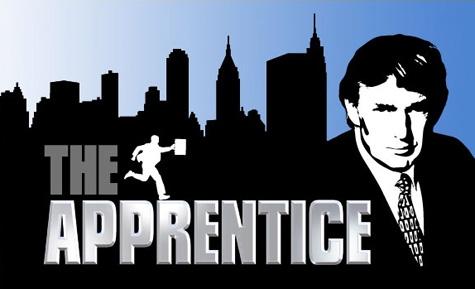 The-Apprentice
