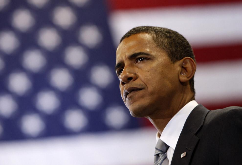 barack_obama008-headshot-flag-bgrd-great-med