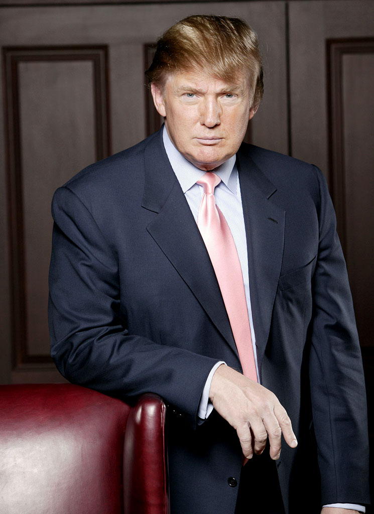 Suddenly White House aides  reixun donald trump house inside. Donald Trump39s Tax   Getpaidforphotos com