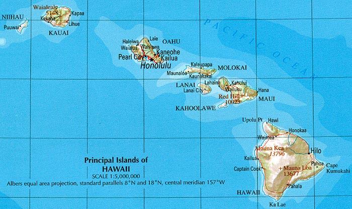 hawaii_ref_map_2001