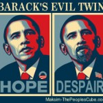 obama_evil_twin