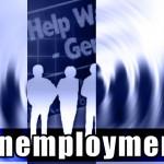 unemploymenta