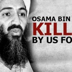 544418-osama-killed