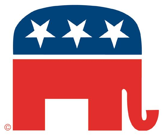 639 gop elephant 2 6 Suggestions For The GOP
