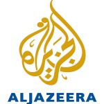 Al-Jazeera Logo (3)
