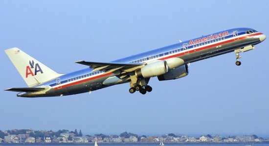 American-airlines-photos-1