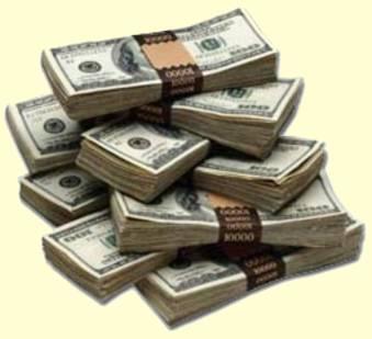 Money_stacks