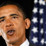 Obama Presents Tax Relief Plan