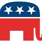 Republican-Elephant (1)