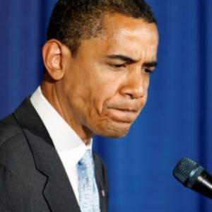 barack-obama-frustrated (2)