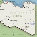 libya (3)