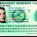 GreenCard-800x513