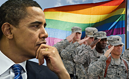 ObamaGays