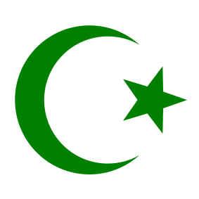 islam crescent (1)