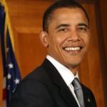 Barack-Obamapin