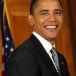 BarackObamagt