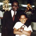Barackwfather