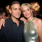 Clooney Stone