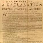 DeclarationofInd