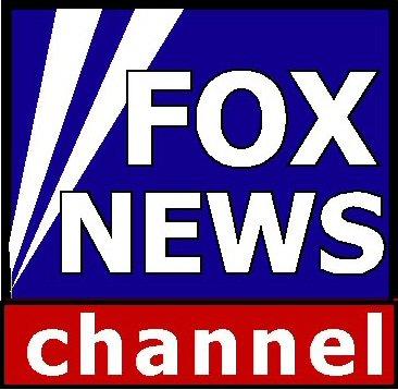 Fox-News22