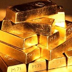 goldbars1