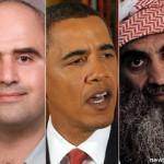 hasan-ksm-obama-cropped-proto-custom_2