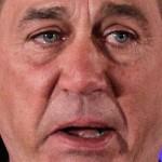 john-boehner-tears
